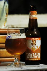 new holland tasmanian ipa